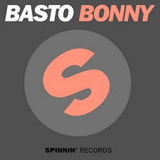 Basto - Bonny