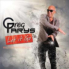 Greg Parys - Let It Go