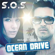 Ocean Drive - SOS