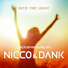 Nicco & Dank - Into The Light