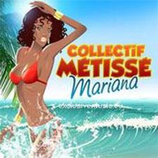 Collectif Metissé - Mariana