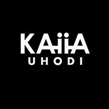 Kaiia - Uhodi