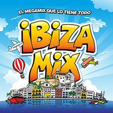 DJ Tedu - Ibiza Mix 2013