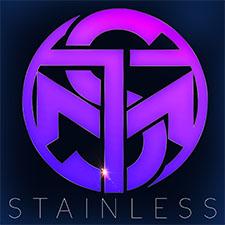 TSM - Stainless