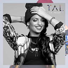 Tal - Le Passé (Dance Remix)